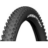 "Michelin Wild Race'R2 27,5"" faltbar"
